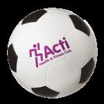 11 - Stress Football
